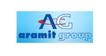 Aramit-Group
