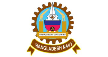 Chittagong-Dry-Dock-Ltd