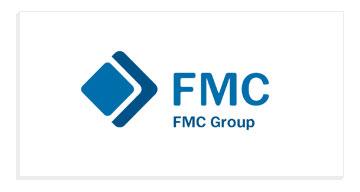 FMC-Group