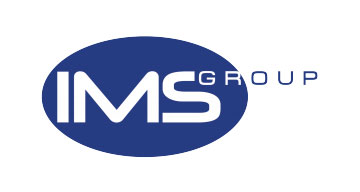 IMS-Group