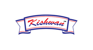 Kishwan-Snacks